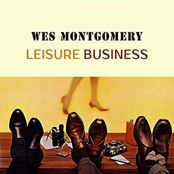Leisure Business