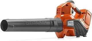 Husqvarna Battery Leaf Blower 320iB