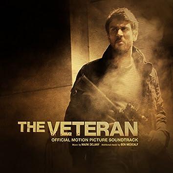 The Veteran (Original Soundtrack)