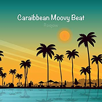 Caraibbean Moovy Beat