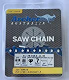 """Archer 20"""" .325-063-81DL Ripping Chainsaw Chain Replaces Stihl MS280 MS290 K3C-RP-81E"""