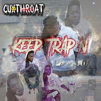 Keep Trapn