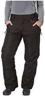 Best ocean and earth snow pants Reviews