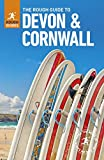 Devon & Cornwall rough guide (Rough Guides) [Idioma Inglés]