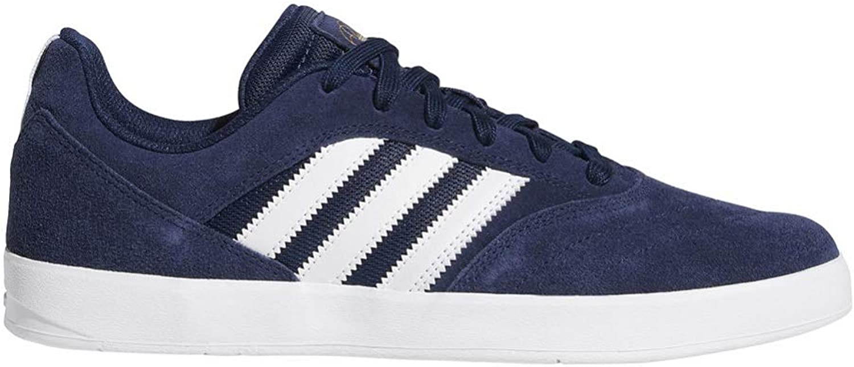 Adidas Original Suciu ADV II Sneaker