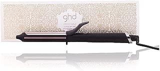 GHD Classic Curl Gold Rizador de Pelo