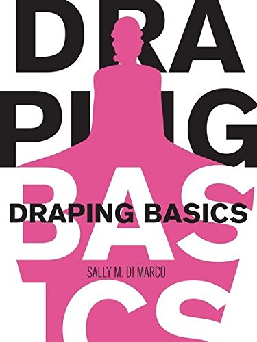 Draping Basics
