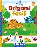 Origami facili. Ediz. illustrata