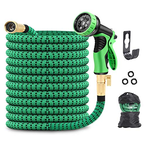 100ft hose - 4