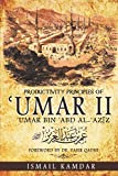 Productivity Principles of ʿUmar II: ʿUmar bin ʿAbd al-ʿAzīz