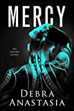 Mercy (MERCY SERIES Book 1) (English Edition)