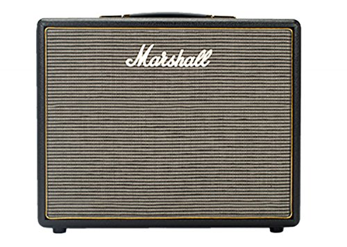 Fantastic Deal! Marshall Amps Marshall Origin 5W combo w FX loop and Boost (M-ORI5C-U)