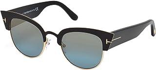نظارات شمسية من توم فورد للجنسين