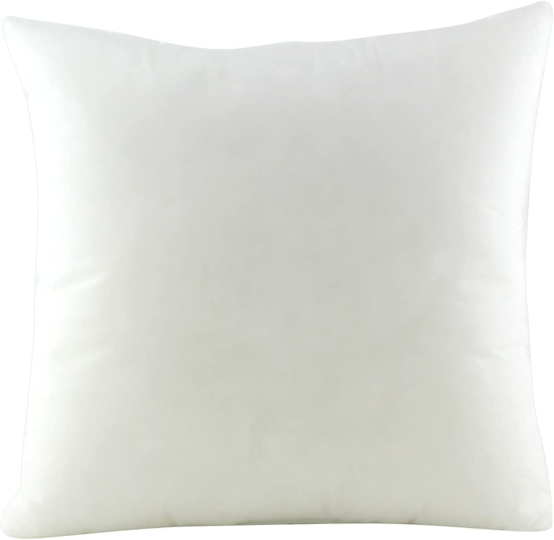 Pile Very High quality new popular of Pillows Insert Cushion 18-Inch 12-Pack 18 by