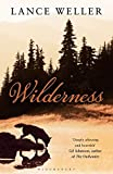 Wilderness - Bloomsbury Publishing PLC - 06/06/2013