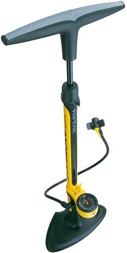 Mejor valorados en Bombas de pie para hinchar bicicletas & Opiniones útiles de nuestros clientes - Amazon.es
