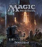 Art of Magic the Gathering: Innistrad: 2