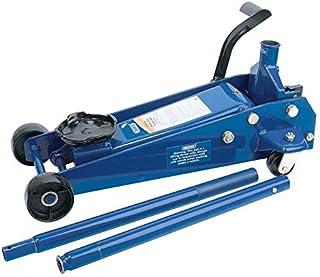 Draper 30612 Krik voor garage, 3-t capaciteit