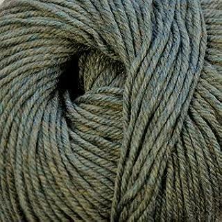 Cascade Yarns - Cascade 220 Yarn Superwash Yarn #860 Smoke Heather