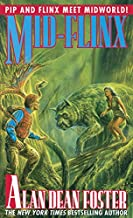 Mid-Flinx (Adventures of Pip & Flinx Book 7)