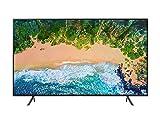 Samsung UE58NU7170UXZT Smart TV 4 K UHD, 58'/146 cm, WiFi, DVB-T2CS2, Serie 7 NU7170, 3840...