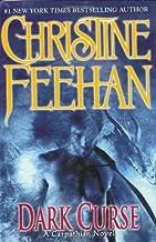 Dark Curse (The Carpathians (Dark) Series, Book 16)