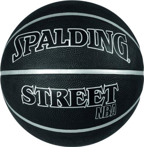 Spalding NBA Street - Pelota de...