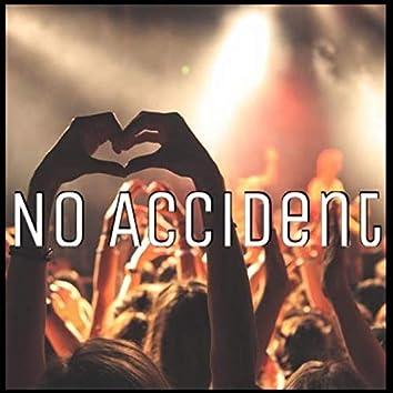 KP Major | No Accident