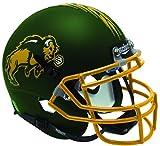 Schutt Sports Fan Football Helmets