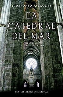 La catedral del mar (Spanish Edition) (0307474739)   Amazon price tracker / tracking, Amazon price history charts, Amazon price watches, Amazon price drop alerts