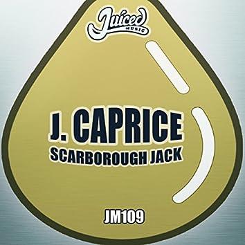 Scarborough Jack
