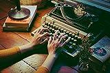 Escriba y Gane Clientes +1: Asesine a su competencia -1