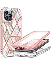 MHH i12 Clear Case - 6.7 inch