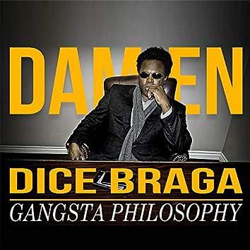 Gangsta Philosophy