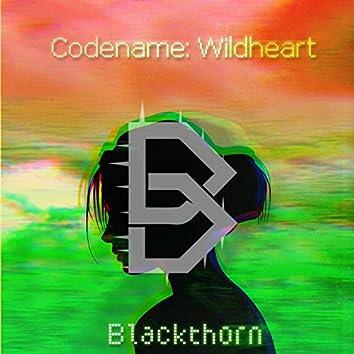 Codename: Wildheart