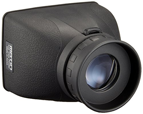 Matin Camera LCD Viewfinder Kit [JU1270]