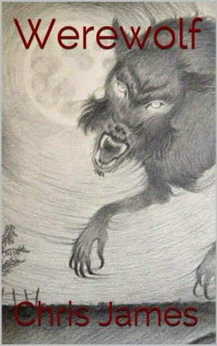 Werewolf (English Edition)