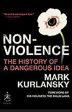 kurlansky nonviolence