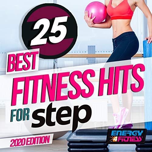 Shape Of You (Fitness Version 132 Bpm)