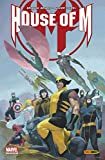 House Of M - Format Kindle - 15,99 €