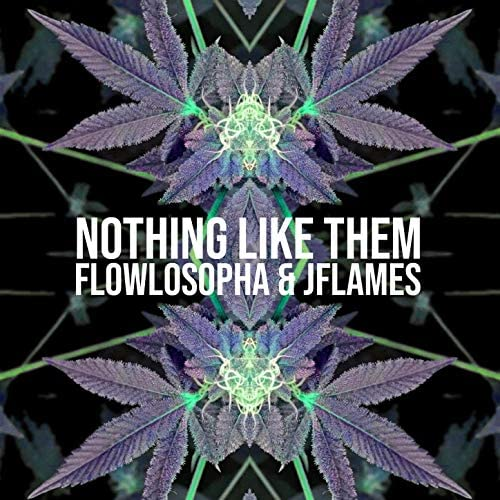 Flowlosopha & JFlames