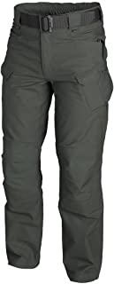 Helikon-Tex Unisex Sp-utl-co Tactical Pants