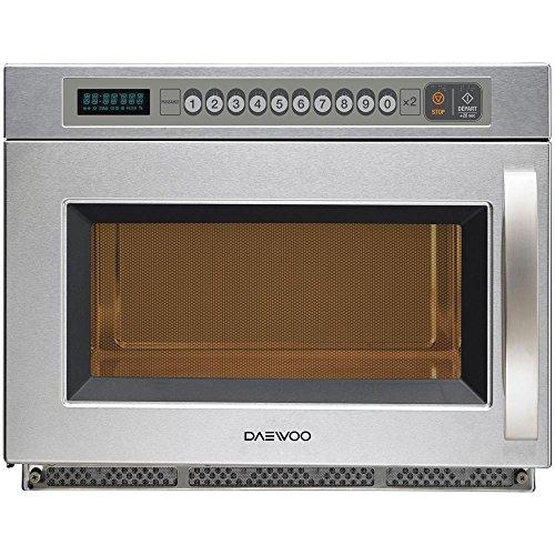 Daewoo KOM9F2CT Microondas