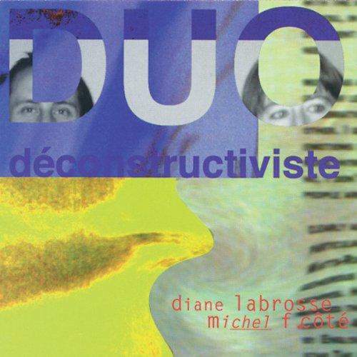 Duo deconstructiviste