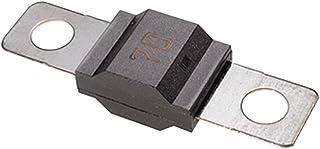 HELLA 8JS 742 901 031 Sicherung   MIDI Sicherung   70A   32V   braun   Menge: 1