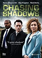 Chasing Shadows [DVD] [Import]