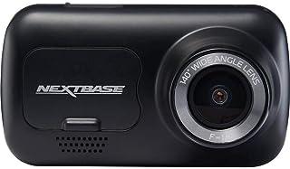 Nextbase 222 – Caméra Dash – Caméra DVR d'enregistrement HD 1080p / 30..