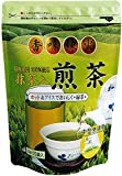OSK OSK 香味煉火煎茶(テトラパック) (3g×25P)×30個