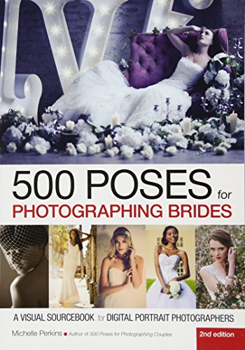 Top 10 best selling list for wedding poses
