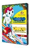 Unico, El Pequeño Unicornio + Unico En La Isla De La Magia [DVD]